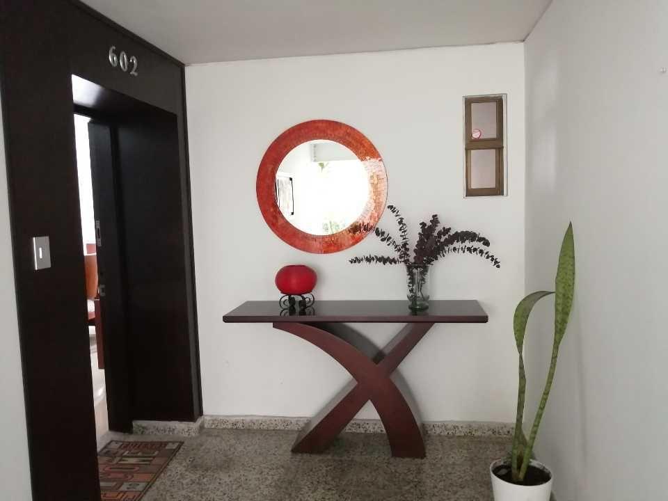 Venta de Apartamento en Tequendama - wasi_1570472