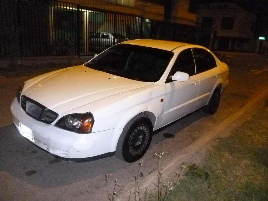 Toyota Corolla 2002 - 120000 km