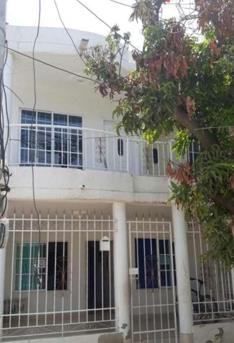 <strong>apartamento</strong> en Segundo Piso. Urbanización Curinca