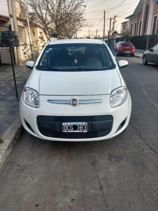 Fiat Palio 2014 - 32000 km