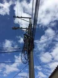 ELECTRICISTA CERTIFICADO EN BOGOTÁ