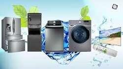 mantenimientoreparacion de lavadoras en zipaquira cel:3165361520