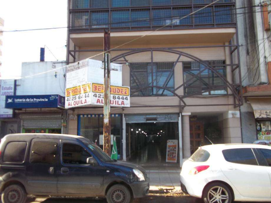 Oficina en alquiler en Lanus Este