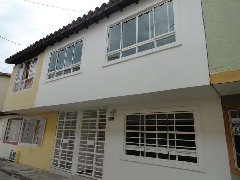 ARRIENDO Casa Altos de la Campiña Giron