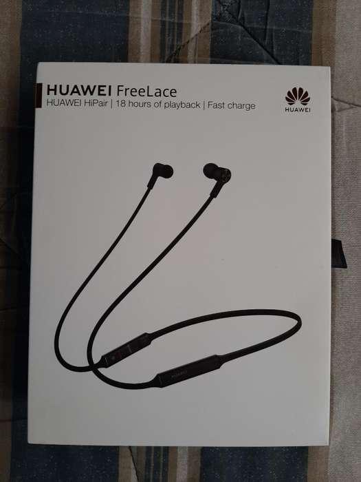 Huawei Freelace Hipair