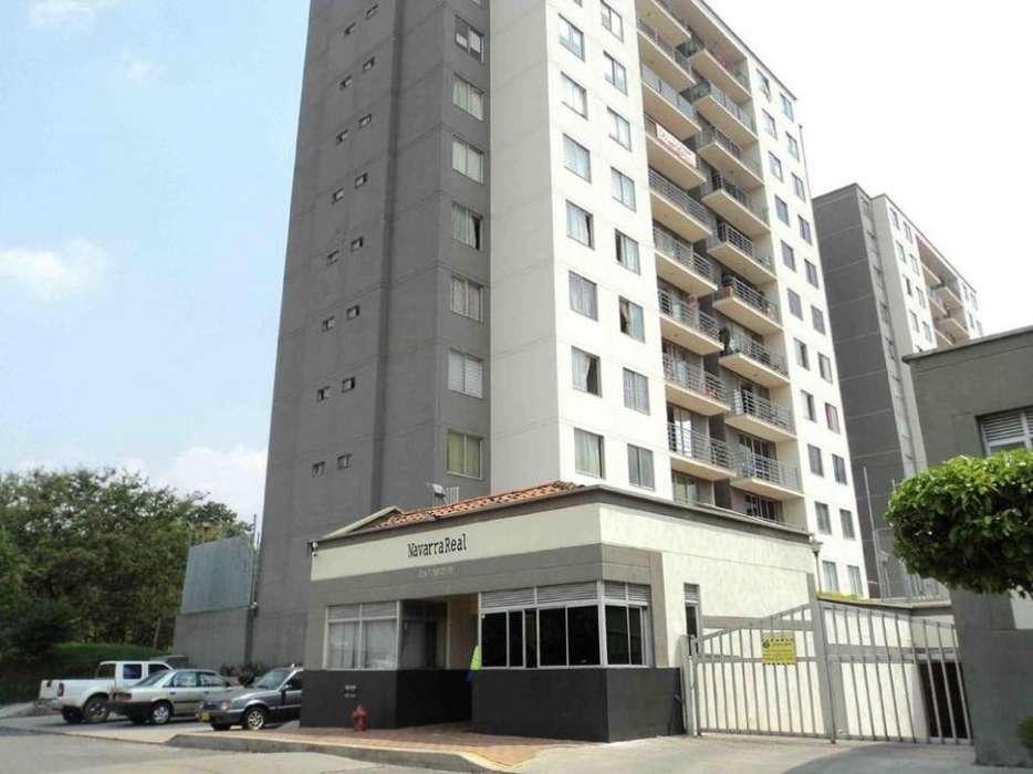 VENDO NAVARRA REAL <strong>apartamento</strong> Piedecuesta