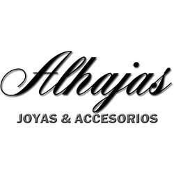 1c81a3591256 Pulseras Manillas En Acero Queen King Para Parejas Y Novios - Bogotá