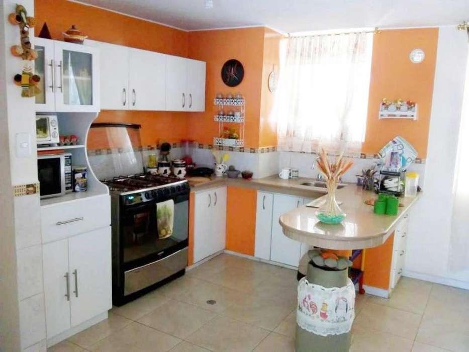 Departamento 3 dormitorios, de venta, sector Conocoto, 72 m², 1 parqueadero, Los Chillos