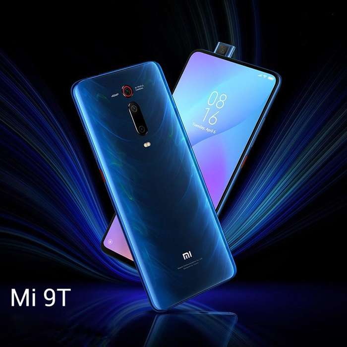 Xiaomi 6a, Redmi 7, Note 7, Mi 9, Mi 9 SE, Mi 9 T, A2, Mi 8 Lite