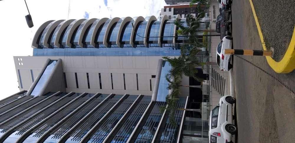 VENDO OFICINA DE OPORTUNIDAD EN EL MEJOR <strong>edificio</strong> DE MANTA MBC