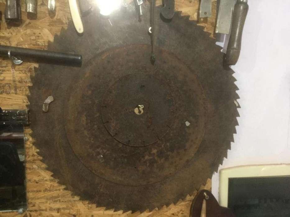 disco para cortar madera ideal para hojas de cuchillo