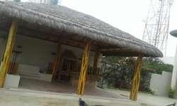 Alquilo Casa de Playa en Punta Blanca Santa Elena