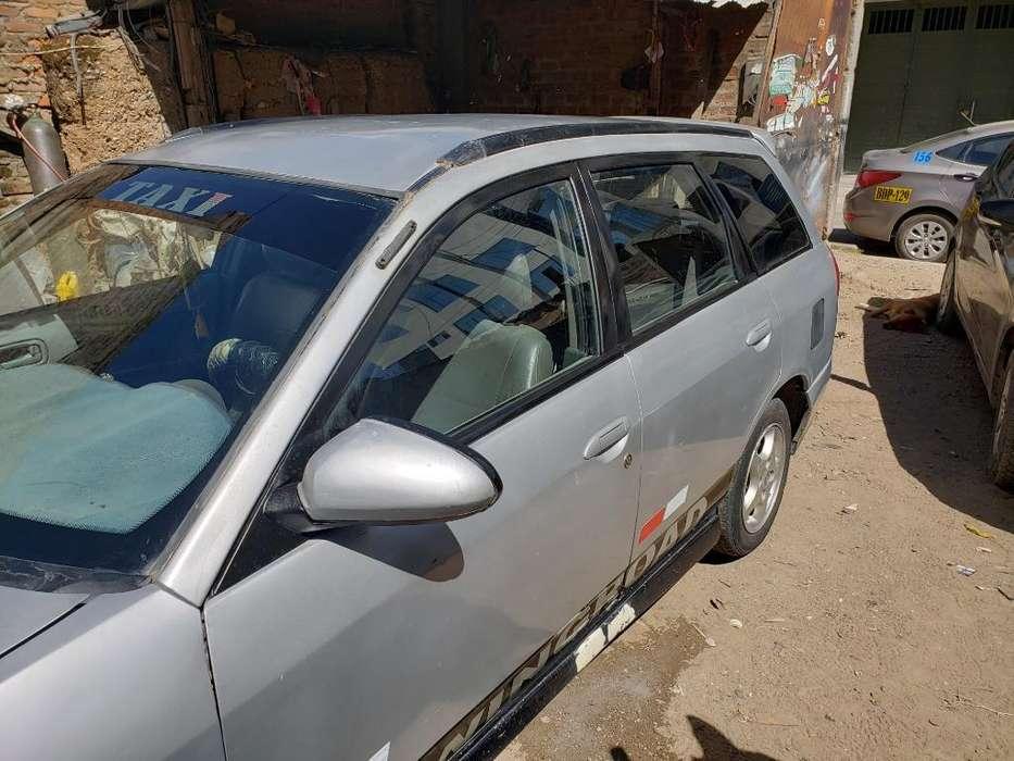 Nissan Otro 2012 - 458000 km