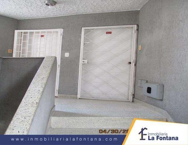 Cod: 3213 Vendo <strong>apartamento</strong> en el Barrio Guaimaral