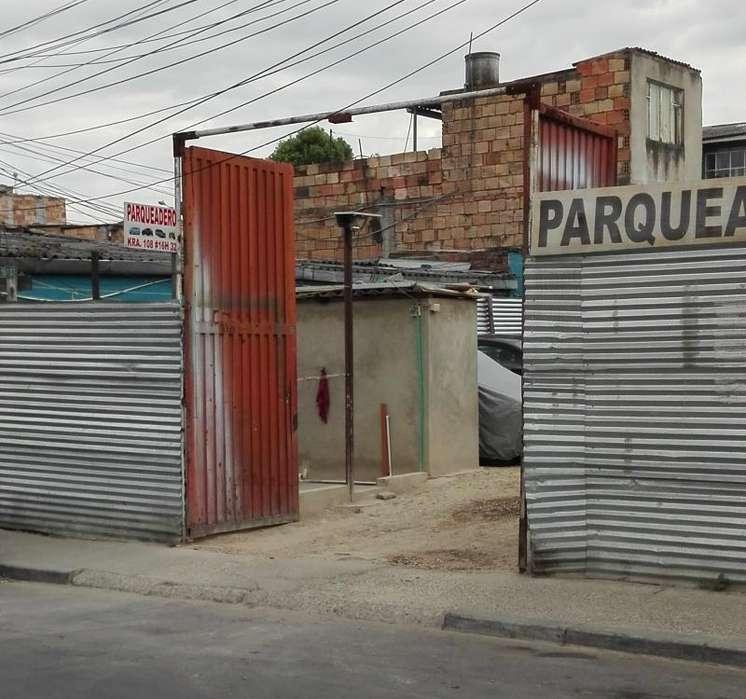 Lote En Venta En Bogota Fontibon Cod. VBPRE10783