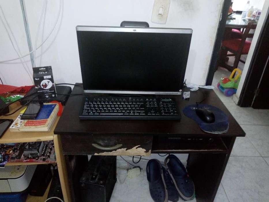 Conputador de Mesa