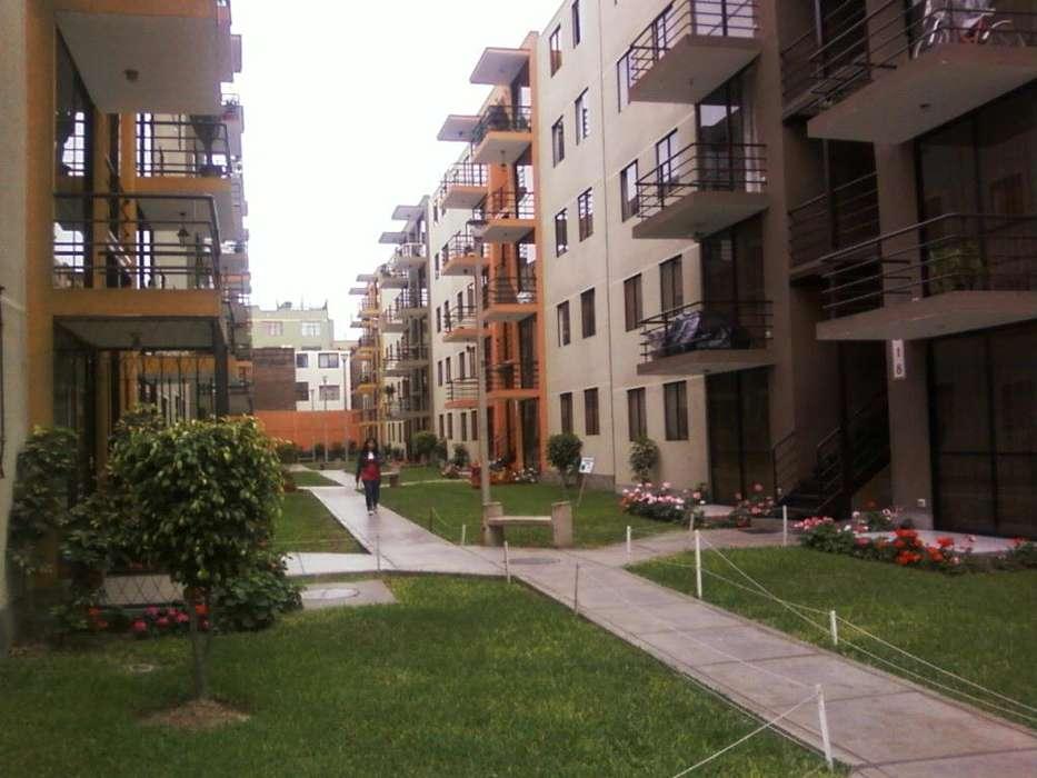 ALQUILER cuarto Habitación EXCLUSIVO PARA SEÑORITAS UNIVERSITARIAS amoblado- A1