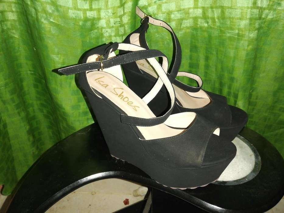 Sandalas sandalias Nuevas