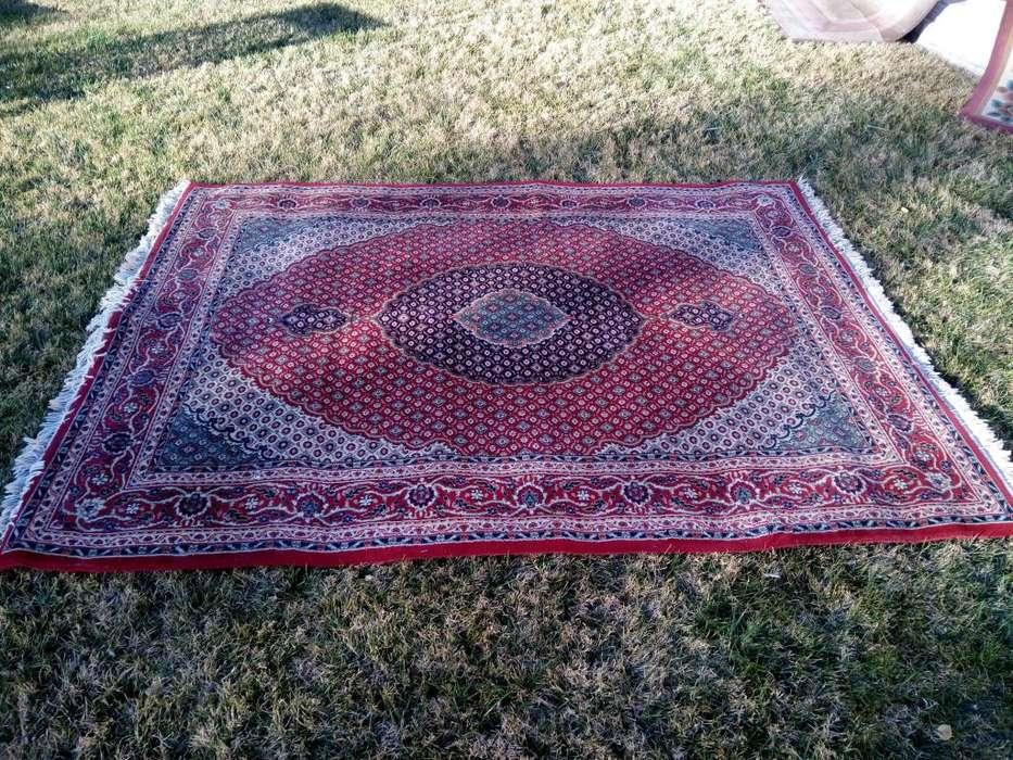 <strong>alfombra</strong>s persa de lana Calidad!