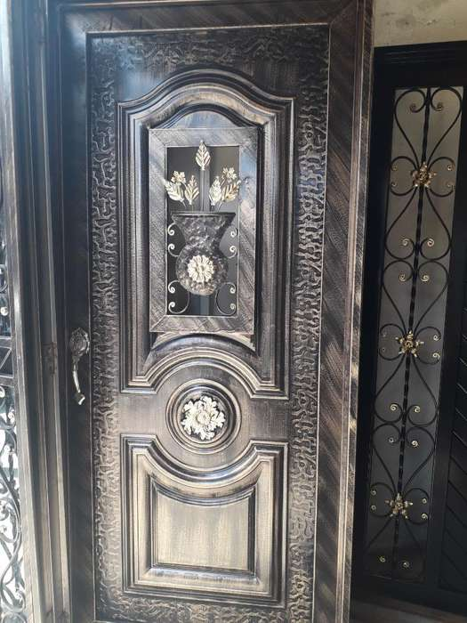 Puerta de Lamima 420.000 3113437268 Wasa