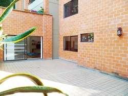 Apartamento en venta La Frontera Poblado, Medellín - wasi_1298996