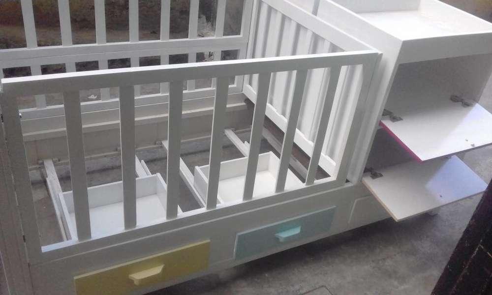 Casa Integralventa de muebles nuevos y usados reformados