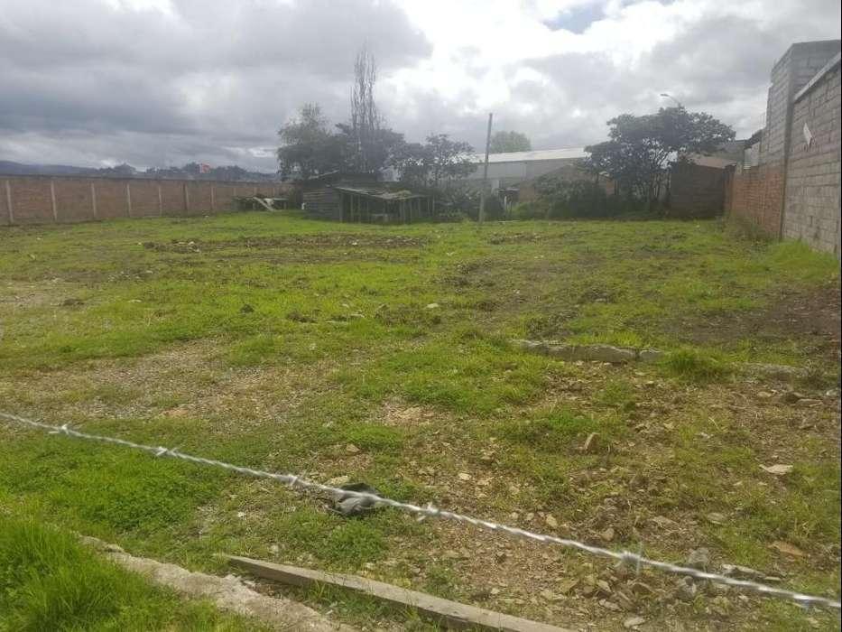 Terreno en venta, Sector Totoracocha, Cuenca Azuay