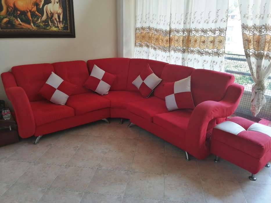 Hermosos Muebles Esquineros Modernos