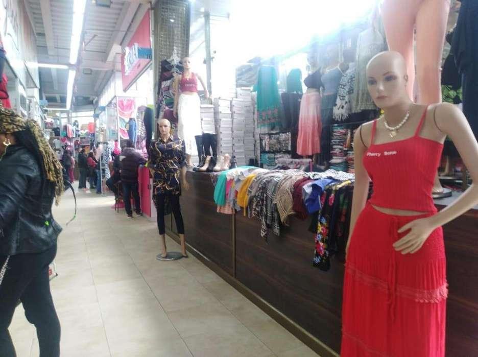 Arriendo Local calle 10 Centro Comercial la Gran Esquina Madrugon