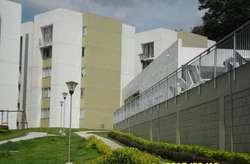 APARTAMENTO EN VENTA CONJUNTO RESIDENCIAL EN ZONA CENTRICA DE LA CIUDAD DE IBAGUE