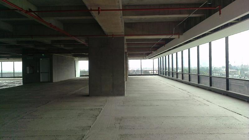 Vendo  oficina en Salitre 1094 mts - wasi_859430