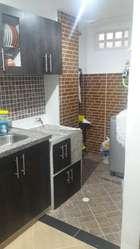 En Venta Hermoso apartamento en el Socorro - Santander