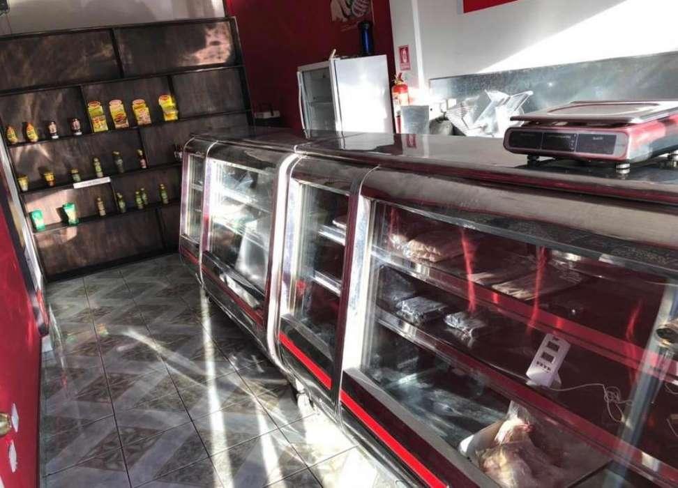 Frigorífico – Congelador, secciones separadas, dos puertas
