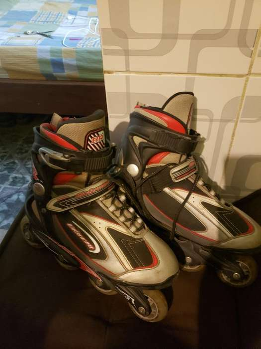 Patines Originales