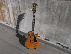 Gibson Les Paul Custom USA 1974 Original De Coleccion