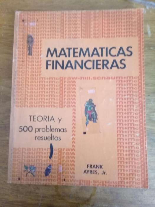 Libros Originales Remato