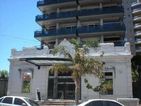 Semipiso en alquiler en Quilmes Centro