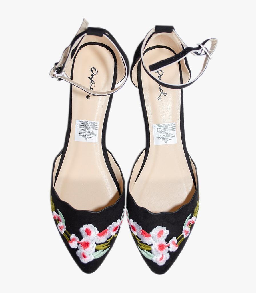Zapatos dama: Ropa y Calzado en venta en Ecuador | OLX P 3