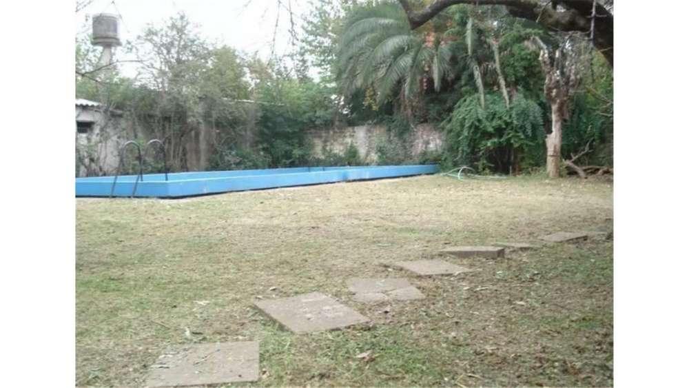 Santiago Del Estero Al 2900 - UD 98.000 - Casa en Venta