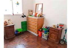 Departamento 2 dorm en pasillo PH - Patio Reciclad
