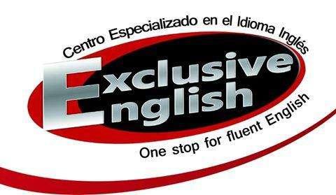 INGLES INTENSIVO PARA PROFESIONALES EJECUTIVOS Y UNIVERSITARIOS