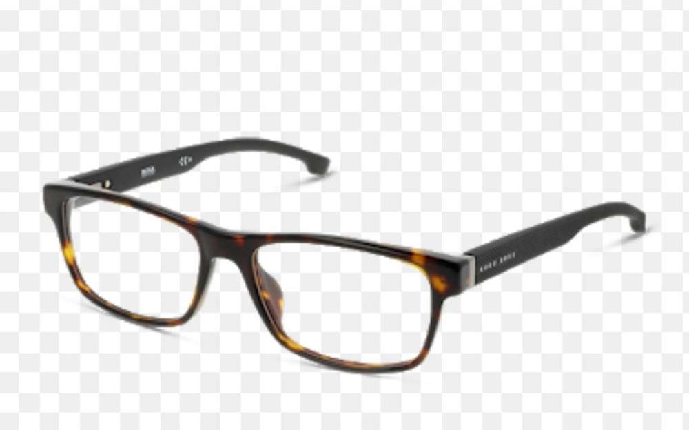 Gafas Hugo Boss. 0523 086