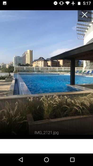 Vendo <strong>apartamento</strong> Nuevo Bello Horizonte