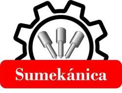Sumekánica Lab. de bombas de inyección