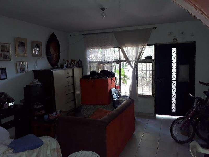 Casa En Venta En Cali Berlin Cod. VBMET2180