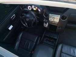 Honda PILOT EXL 2011, AUTOMATICA, IMPECABLE