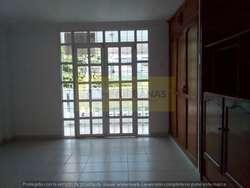 Cod. ABINU20388 CasaLocal En Arriendo En Cartagena La Providencia