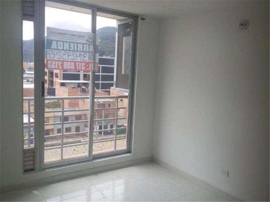 APP-APTA0038 <strong>apartamento</strong> Arriendo San Antonio Norte Nova 189
