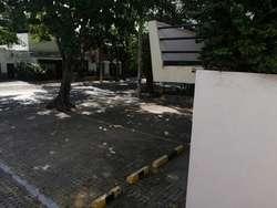 Casa-Local En Arriendo En Barranquilla Prado Cod. ABATL-199