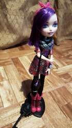 Muñeca Ever After High